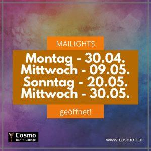 cosmo-bar-sonderöffnungstage-201805